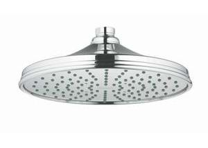 Верхний душ Grohe Rainshower 28369