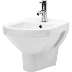 Bestagua сантехника онлайн каталог стройматериалов сантехника мебель для ванных комнат catid=2