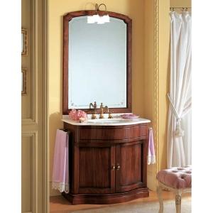 Евродизайн мебель для ванн сборная мебель в ванную