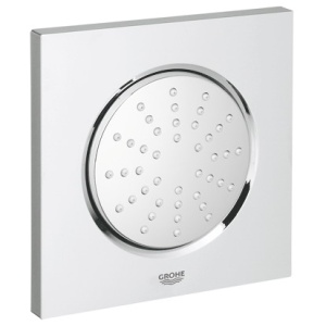 Боковой душ Grohe Rainshower F-Series 27251